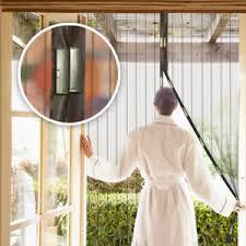 магнитни комарници цени Бургас